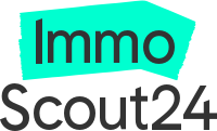 logo_immoscout